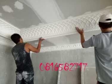 0bd21-arsitektur-rumah-mewah-klasik-mediteran-minimalis-modern2b2528112529