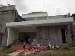 0cf66-arsitektur-rumah-mewah-klasik-mediteran-minimalis-modern2b252892529