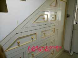 1098f-arsitektur-rumah-mewah-klasik-mediteran-minimalis-modern2b2528152529