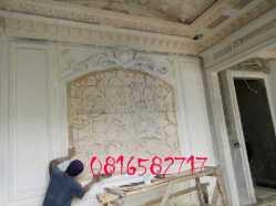 25a22-arsitektur-rumah-mewah-klasik-mediteran-minimalis-modern2b252882529