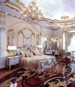 2b1a5-desain-interior-rumah-mewah2b252872529