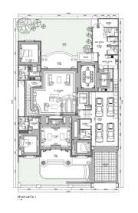 3ebca-denah-rumah-mewah-jakarta-5