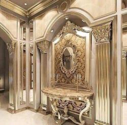 5e3ac-desain-interior-rumah-mewah2b252842529
