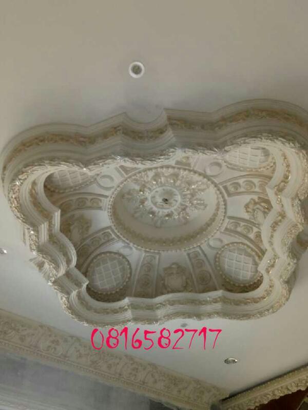 651e7-arsitektur-rumah-mewah-klasik-mediteran-minimalis-modern2b2528122529