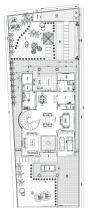 73db8-denah-rumah-mewah-gaya-klasik