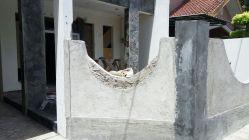 9f68b-arsitektur-rumah-mewah-klasik-mediteran-minimalis-modern2b252822529