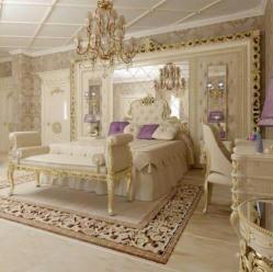 aaa5a-desain-interior-rumah-mewah2b252862529