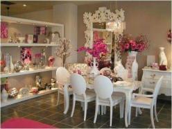 bb541-desain-interior-rumah-mewah2b252892529