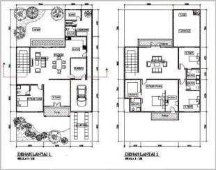 c48c0-denah-rumah-mewah-2-lantai