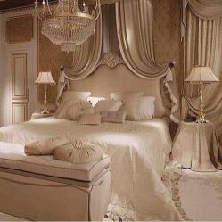d64bf-desain-interior-rumah-mewah2b252882529