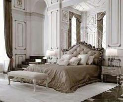 f814c-desain-interior-rumah-mewah2b252832529