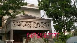 Jasa Renovasi Bangunan Rumah