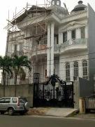 Jasa Kontraktor Rumah Mewah Jakarta