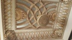 5 Gambar Profil Gypsum Rumah Klasik